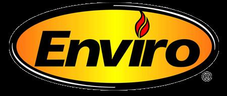 Enviro-Fireplaces-Logo