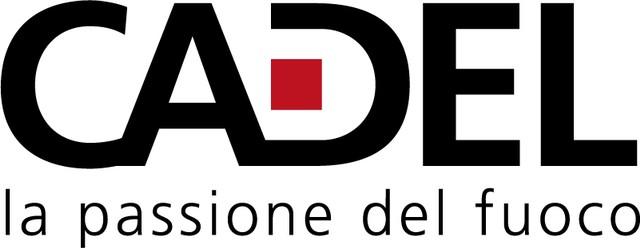cadel_logo-1