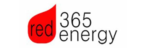red365-addessi-brand