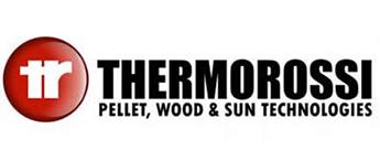thermorossi-logo