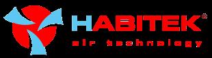 Habitek.com